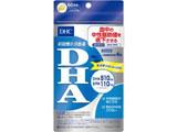 60日DHA (240粒) 〔栄養補助食品・サプリメント〕