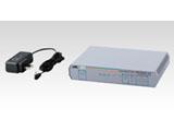 ベーシックVPNアクセス・ルーター CentreCOM AR260S V2