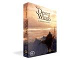 BEST SERVICE 〔Win・Mac版〕 DESERT WINDS