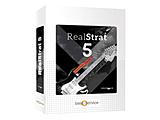 REAL STRAT 5 / BOX