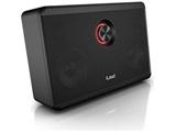 IKMOT000025C ブルートゥース スピーカー iLoud [Bluetooth対応]