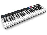 音楽制作ステーション iRig Keys I/O 49 IKM-OT-000069