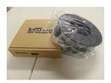 3Dプリンター Value3D MagiX/3D Magic Eggシリーズ用 フィラメント(クリア) SB17クリア