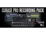 【在庫限り】 Cubase Pro 9 Recording Pack