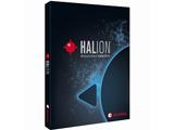 プラグイン音源ソフト/サンプラー HALion/R 通常版
