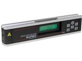 レーザ付デジタル傾斜計 DL270LV DL270LV