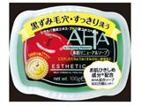 【クレンジングリサーチ】ソープ (100g)