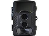 配線不要 簡単設置 小型レンジャーカメラ NEXTEC NX−RC800E NEXTEC  NX-RC800E [フルハイビジョン対応 /防水+防塵]