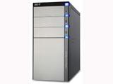 AM5400-H64D(Aspire AM5400)