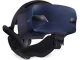 OJO 500 Mixed Reality Headset AH501 ヘッドマウントディスプレイ [2880×1440ピクセル/90Hz]