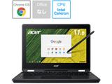 Chromebook Spin 11(R751TN-N14N)