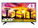 43インチ液晶モニター DM431Kbmiiipx (IPS/半光沢/3840x2160/4K/75Hz/250cd/5ms/HDR Ready/ミニD-Sub 15ピン・HDMI・Display