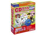 CDラベルプロダクションSimple7 Win/CD