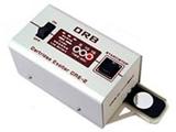 カートリッジエキサイター CRE-2