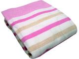 BKS401 電気毛布 [130×80cm]