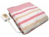 電気敷き毛布 BKS402