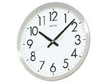 掛け時計 KH409S