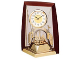 置き時計 BY426B