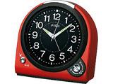 目覚まし時計 NQ705R