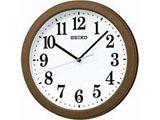 電波掛け時計 KX379B