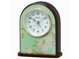 置き時計 QK736L