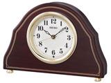 電波置き時計 「スタンダード」 BZ239B