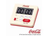 キッチンタイマー 「コカ・コーラ」 AC603C