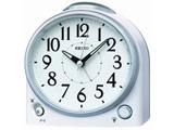 目覚まし時計 「スタンダード」 KR502W