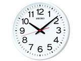 掛け時計 「教室の時計」 KX623W
