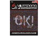 "【03/27発売予定】 Animelo Summer Live 2018 ""OK!"" 08.26 BD"