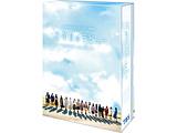 3年目のデビュー Blu-ray豪華版[SSXX-212/4][Blu-ray/ブルーレイ]
