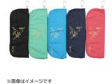 吸水傘ケース(大)鳥獣戯画 QSCCG【色指定不可】