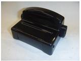電動アシスト自転車バッテリー用 端子カバー NAH360