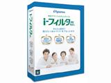 i-フィルター 6.0 Win/CD 【Windows10対応】