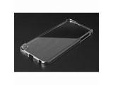 iPod touch 5G専用 ハードケース PTZ-71