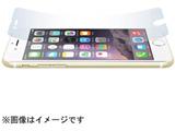 iPhone 6用 アンチグレアフィルムセット 2枚入 PYC-02