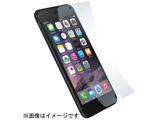 iPhone 6 Plus用 AFPクリスタルフィルムセット 2枚入 PYK-01
