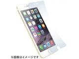 iPhone 6 Plus用 アンチグレアフィルムセット 2枚入 PYK-02