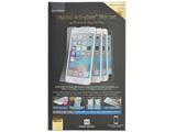 iPhone 6s Plus/6 Plus用 ハイブリッドアンチグレアフィルム PYK-05