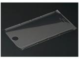 iPhone SE / 5c / 5s / 5用 AFPクリスタルフィルム PSE-01