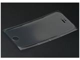 iPhone SE / 5c / 5s / 5用 アンチグレアフィルム  PSE-02