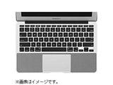 リストラグセット MacBook Air 13inch(Late2010)用 PWR-73