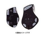 エアーパッドソール (ロジクール MXレボリューション用 2セット) PAS-71