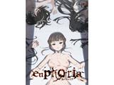 〔中古〕 euphoria(ユーフォリア)