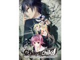CHAOS;CHILD for WINDOWS