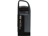 スペアバッテリー X54-22 90793-25111(ブラック)リチウムS【4.0Ah】