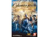 CIVILIZATION 4 コロナイゼーション日本語版