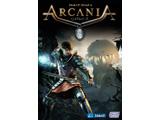 Arcania:Gothic4 完全日本語版