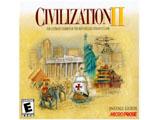 CIVILIZATION 2 プレミアムパック 廉価版