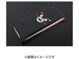 iPhone 6s Plus/6 Plus用 くまモン×ラ・ベレッツァ くまモンモデル 41475 GKL-250KMA